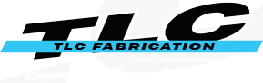 Tlc Fabrication - The TLC Group of Business