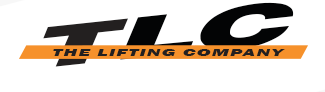 The Lifting Company - The TLC Group of Business