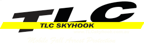 Skyhook - The TLC Group of Business
