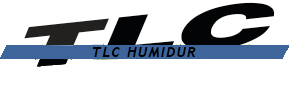 Humidur - The TLC Group of Business